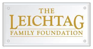 Leichtag Family Foundation