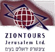 ZionTours