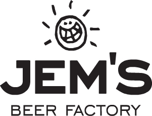 Jems Beer Factory