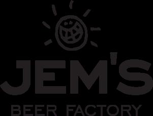 Jems Beer Factory